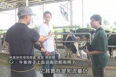 喝不喝林鳳營鮮奶?複雜的問題,沒有簡單的答案