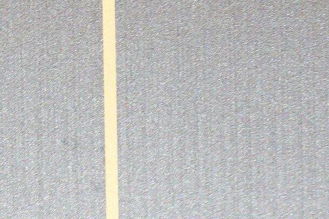 蔡健雅曾經在媒體訪問時預告,此次參加金曲獎時,服裝將會像自己的歌曲一樣有所突破。果然,此次蔡健雅走紅毯時,穿著下半身微透明的禮服,典雅又大方。