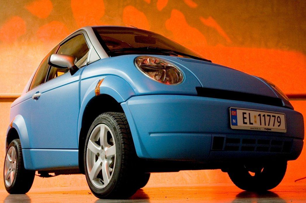 如今挪威的首都奧斯陸,已成為名符其實的「電動車之都」,人均電動車數量居全球各都之...