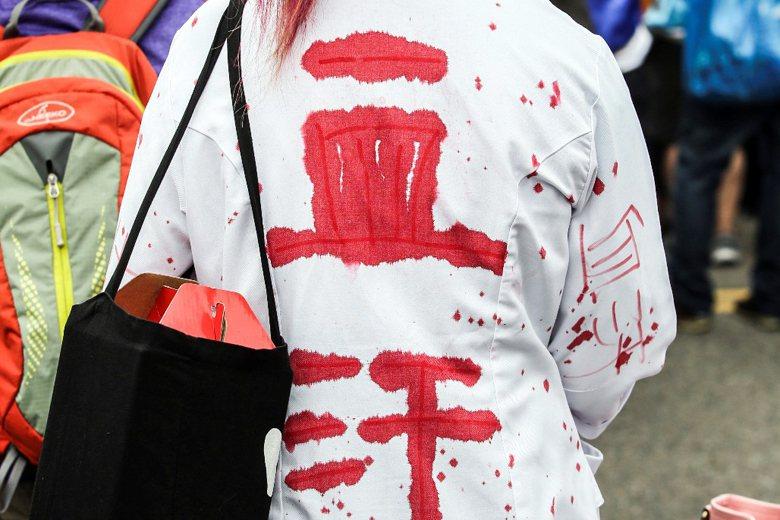從「一例一休」爭議中省思台灣工時問題
