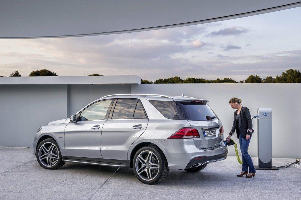 德國政府近日也配合當地車廠如M.Benz、BMW、Volkswagen等合作,希...