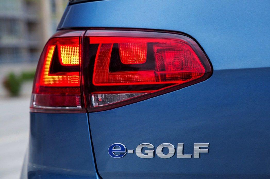 德國政府積極推出相關綠能車購車輔助,可刺激未來10年內將近50萬部綠能車款的銷售...