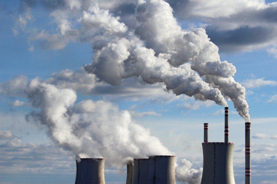 節能減碳成為全球人民相當重視的議題,而各國政府也積極推動相關政策。 摘自inha...