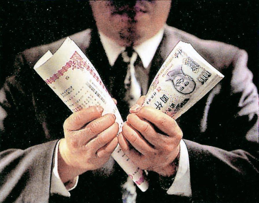 會計師提醒民眾應注意併入遺產的贈與,否則節稅不成,反倒加重稅負。。 報系資料照
