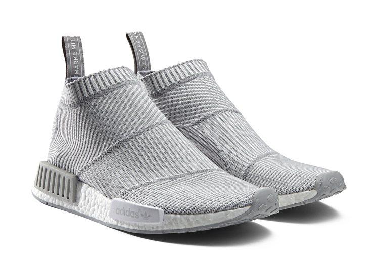 adidas Originals NMD City Sock Primeknit...