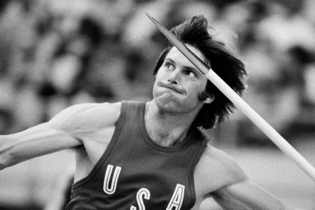 奧運所帶來的後果有好有壞,附加的價值與損益並不好評估,除了經濟上的、還有整體文化...