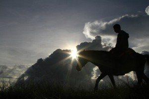 滇緬游擊隊三部曲:他們的中華民國在哪裡?