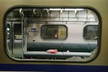 台鐵爆炸案只要把什麼都公開,就確定破案了嗎?