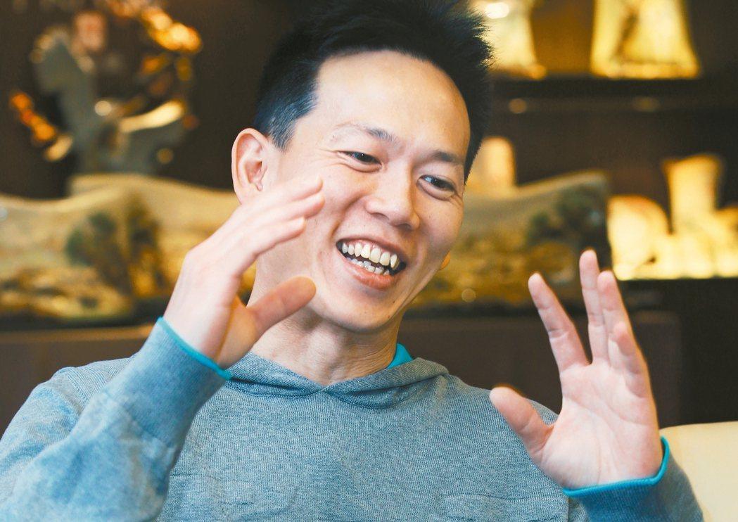 圖/林俊良攝影、陳乃嘉提供