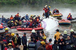 盡力救災不等於應變得當:以目標管理強化災害應變