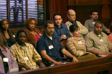 人民參與審判,更公正還是更民粹?