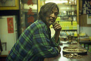 寫在2016年台北電影獎頒獎以後:假性的平等