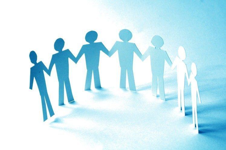 兼顧獲利、社會及環境共好的社會企業成為最重要的企業趨勢。 圖/報系資料照