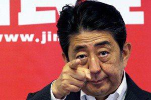 無疾而終或遍地開花?日本反安保運動的下一歩