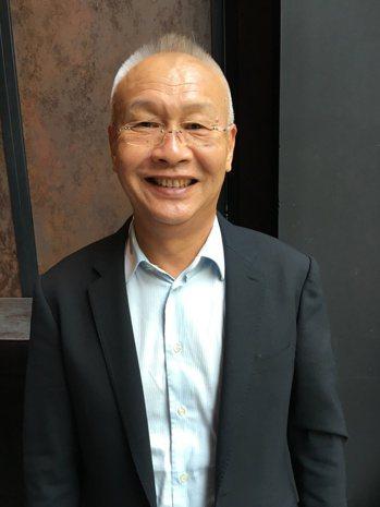知名跨國製鞋業者佳奇集團董事長吳景亮,搶進柬埔寨房市,在金邊推出總銷達75億元的...