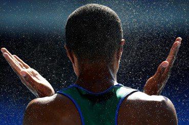 誰讓奧運轉播成歹戲之作?