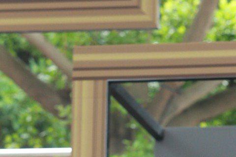 張韶涵周末兩天連續舉辦演唱會、簽唱會,為新專輯《全面淪陷》宣傳,不過華納音樂大中華區總裁陳澤杉,在臉書批她「不知感恩」、「新專輯難聽」,25日凌晨張韶涵則在臉書發文,感謝所有歌迷朋友。張韶涵已許久沒...