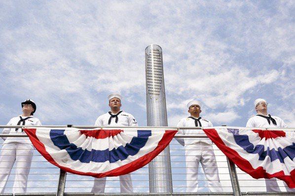 美海軍募兵新招:帶你環遊世界當寶可夢大師!