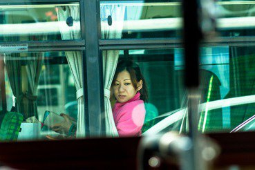 靈活、懂變通的文化,是否讓台灣人忘了什麼是「基本」?