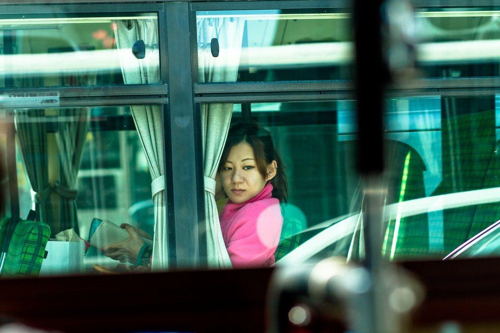 台灣的職場文化常以「取巧」謀求速成結果。 圖/flickr