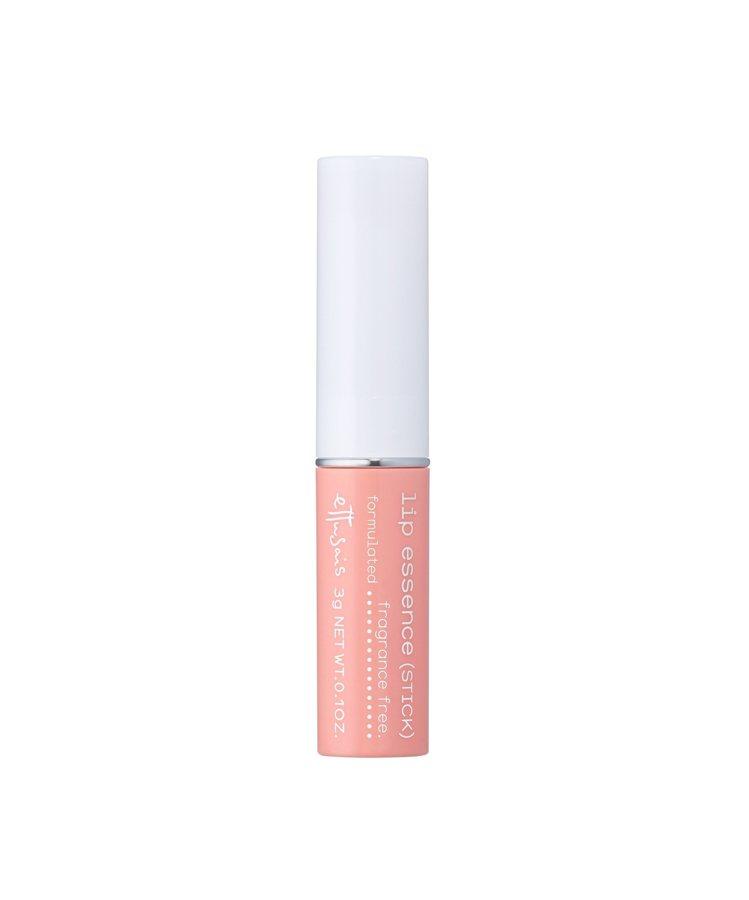 艾杜紗護唇精華棒N,3g/420元。圖/ettusais提供