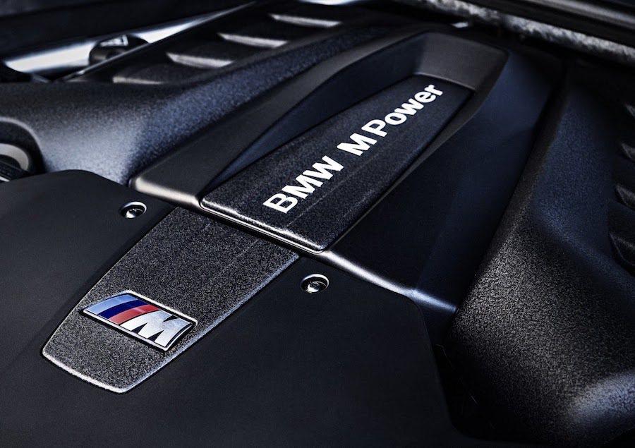 BMW可能將提供引擎給Jaguar Land Rover使用。 BMW提供
