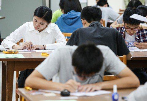 幫哲學系找出路以外,高中哲學教育可以幹嘛?