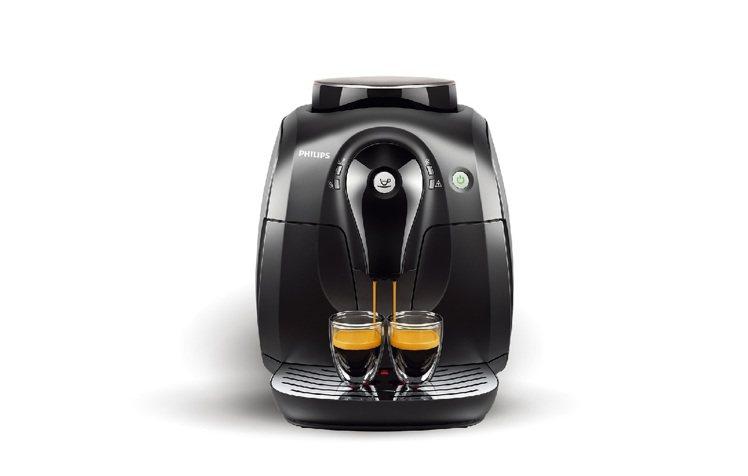 燦坤與飛利浦、金鑛咖啡合作,買咖啡豆送義式咖啡機,每月付不到千元就能輕鬆帶回家。...