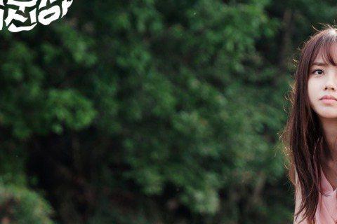 在這個眾家媒體都在盤點韓劇女主角穿什麼牌子的衣服,拿哪一個牌子的包包,鞋子是哪一款,集集都來個亮麗新造型的時代,這齣戲卻被網友笑虧「女主角造型超級省!」,就是金所炫與玉澤演主演的「打架吧鬼神!」劇中...