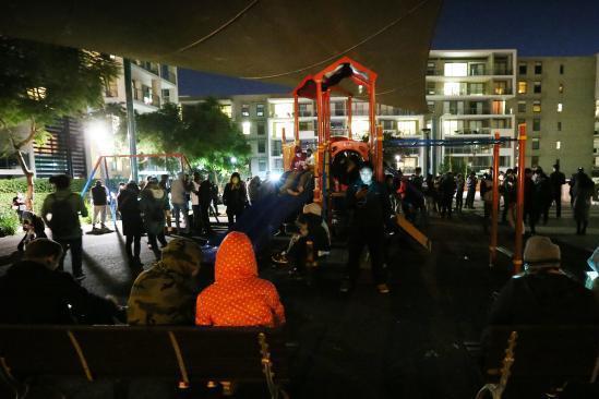 精靈寶可夢Go擾民 雪梨郊區熱點被刪