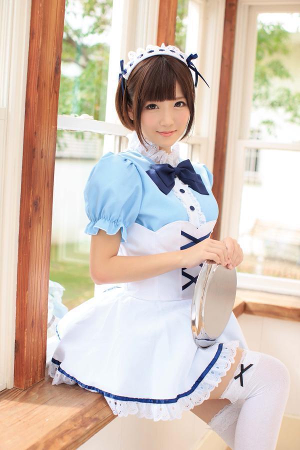 圖片來源/ av-open.jp