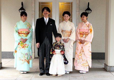 圖/日本宮內廳