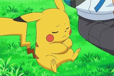 幾種藐視Pokemon的修辭:沒價值、沒幫助最後還一場空