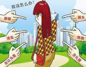 圖片來源/ 中國婦聯新聞