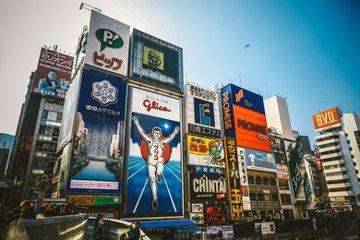 台灣「最愛日本」民調的背後