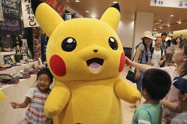 Siri是否喜歡Pokemon Go?她竟有各種神回…