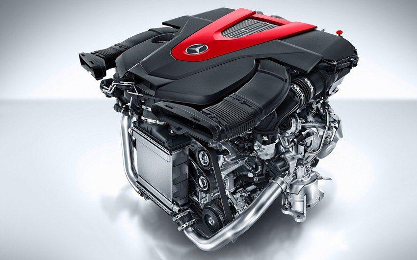 渦輪增壓引擎之所以討人喜歡,最主要還是在於低排氣量即可創造高動力輸出的優勢。 摘...