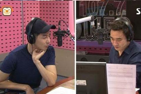 今日(16日)播出的SBS PowerFM廣播節目《朴善英的City Town》裡,演員趙寅成透露了自己對宋仲基和李光洙的看法。被問到哪個朋友跟自己的偏好最合拍時,趙寅成選了宋仲基:「光洙人是很好。...