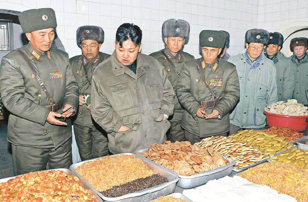 北韓鼓勵吃狗肉 「活活打死更鮮」