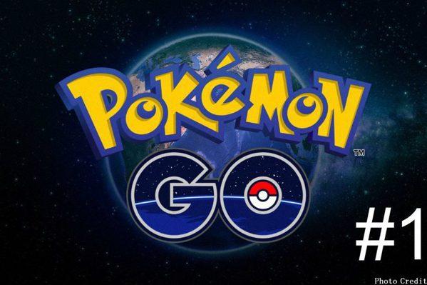 捉寵物,捉趨勢,Pokémon Go之父如何打造史上最紅遊戲