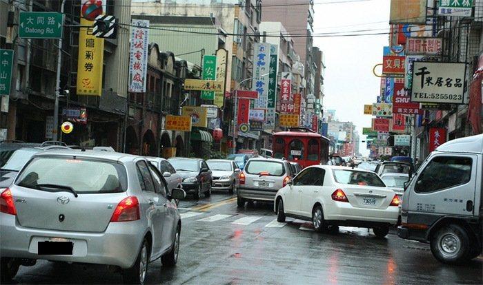 新竹市/聯合報系資料照。