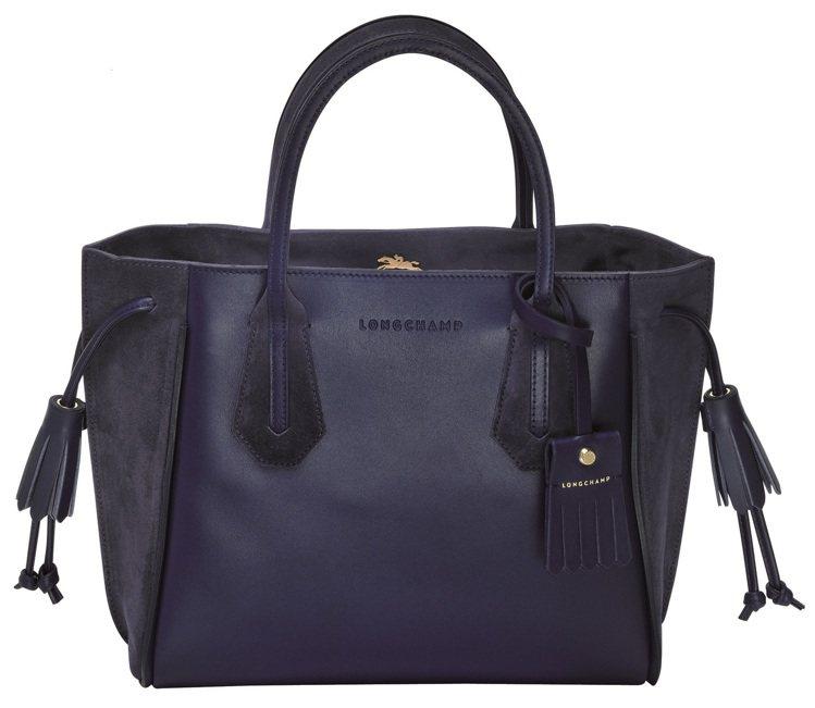 Longchamp小潘包Penelope Fantaisie托特包, 29,30...