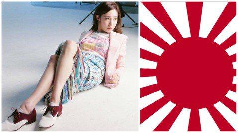少女時代成員 Tiffany(黃美英)在8月15日韓國國慶日當天,在個人IG上發布帶有日本軍旗圖樣的照片,遭大批韓國網友抨擊,更傳出她被節目《姐姐們的Slam Dunk》要求退出。Tiffany在第...