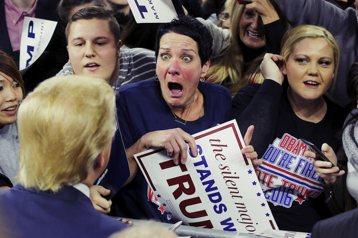 別讓中產不開心:你知道你喊的民粹到底是什麼嗎?