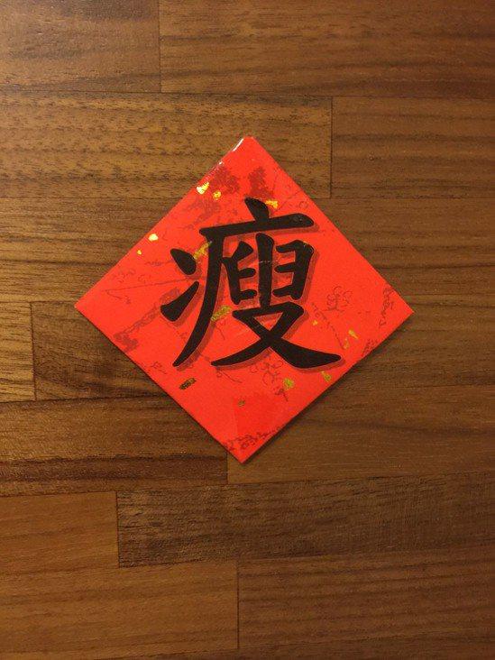 圖/本報資料照片