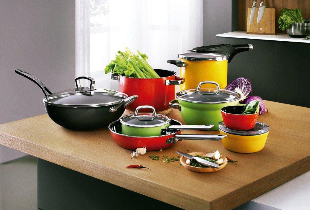 「鍋具」的圖片搜尋結果