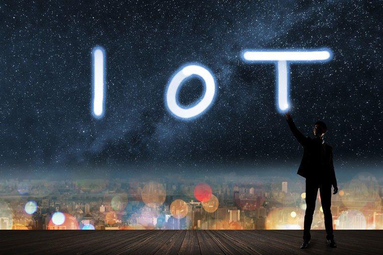 你主動貢獻痕跡的跨國大數據機構,還有那些任何和IoT物聯網有關的機構,到時會反過...