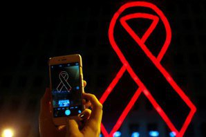 楊貴智/當法律選擇保護喜歡安定的人——談愛滋退學案