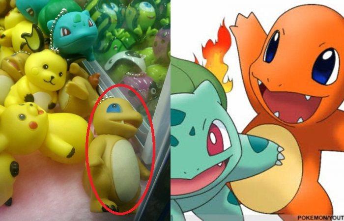 圖片來源/ ptt &pokemon youtube