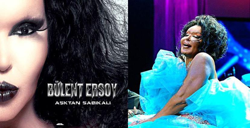 土耳其家喻戶曉的跨性別歌手——艾兒索依,不僅擁有大批死忠歌迷粉絲,她的粉絲族群甚...